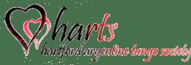 hartstango-logo